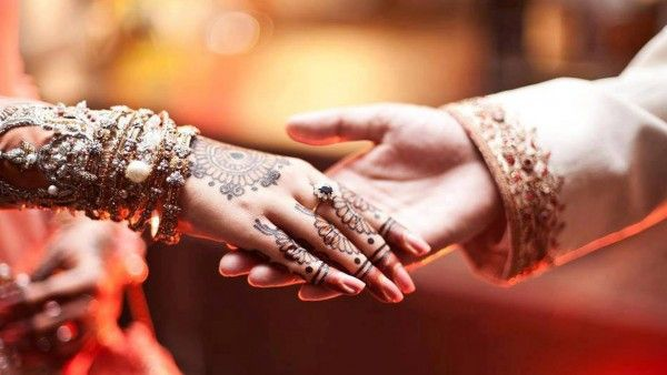 Marriage Astrology | Indian Astrology Live Phone Service By